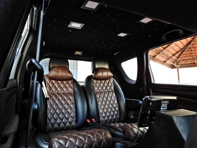 """""""Xe co"""" Suzuki Ertiga len doi sieu xe sang Rolls-Royce-Hinh-7"""