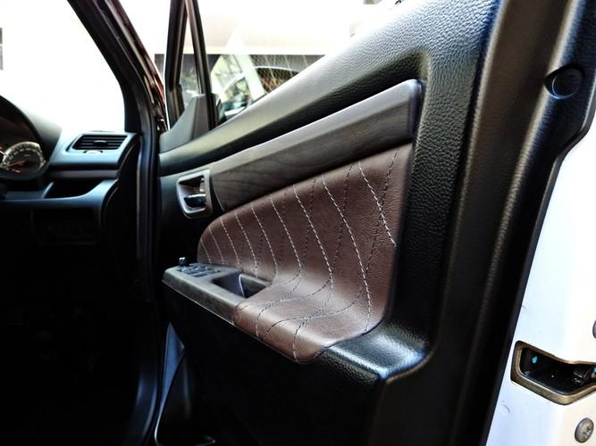 """""""Xe co"""" Suzuki Ertiga len doi sieu xe sang Rolls-Royce-Hinh-8"""