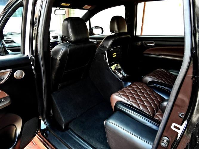 """""""Xe co"""" Suzuki Ertiga len doi sieu xe sang Rolls-Royce-Hinh-9"""
