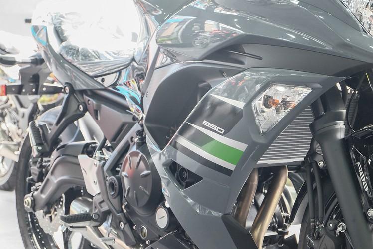 Kawasaki Ninja 650 2018 moi gia 288 trieu tai VN-Hinh-2