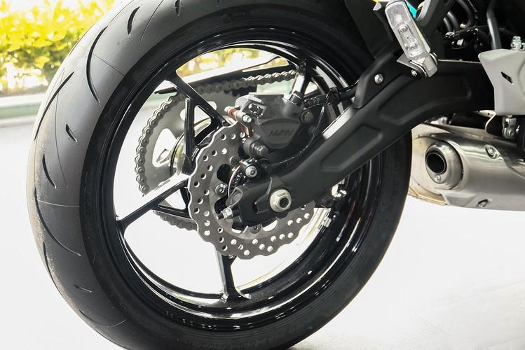 Kawasaki Ninja 650 2018 moi gia 288 trieu tai VN-Hinh-5