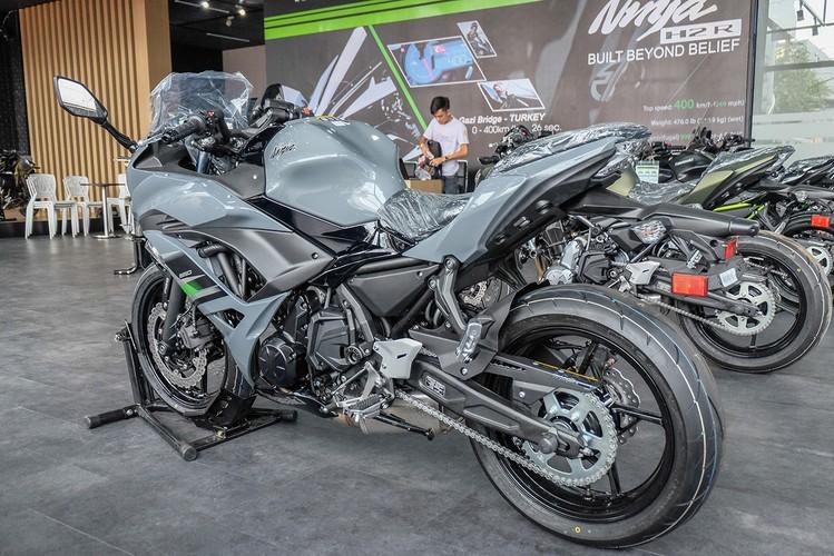 Kawasaki Ninja 650 2018 moi gia 288 trieu tai VN-Hinh-7