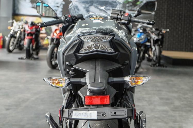 Kawasaki Ninja 650 2018 moi gia 288 trieu tai VN-Hinh-8