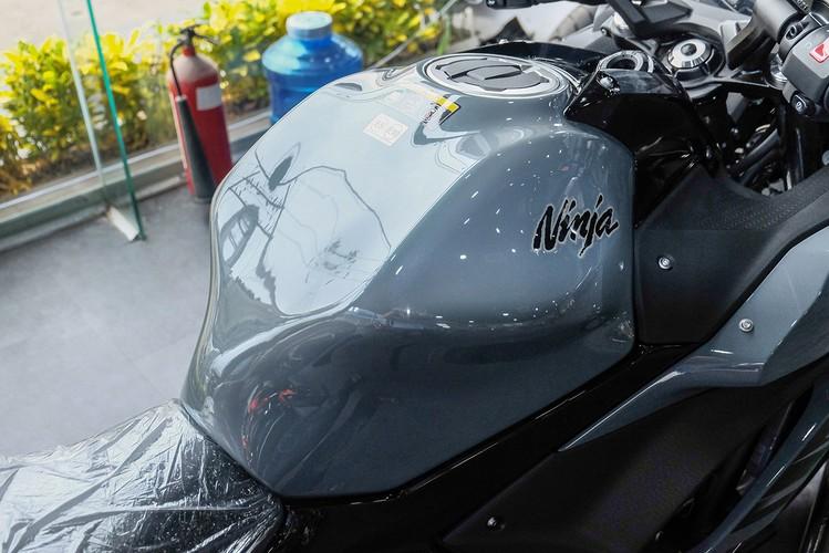 Kawasaki Ninja 650 2018 moi gia 288 trieu tai VN-Hinh-9