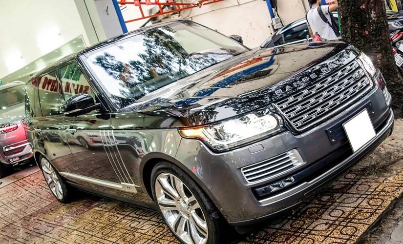 Range Rover va Ferrari hon 30 ty lan banh tai Nha Trang-Hinh-5