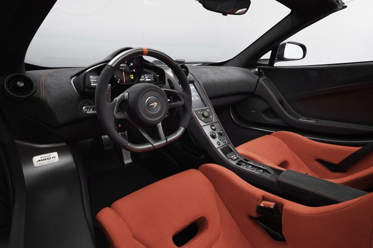"Dai gia bi an sam bo doi sieu xe McLaren ""hang thua""-Hinh-7"