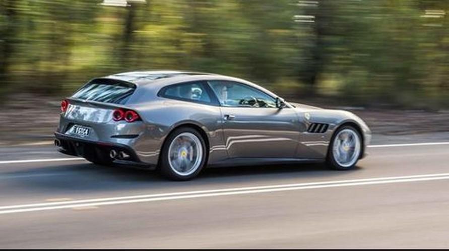 Sieu xe crossover dau tien cua Ferrari co gi?-Hinh-7