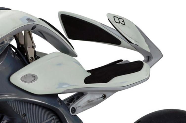 Xe moto Yamaha MOTOROiD co the nhan dien chu nhan-Hinh-7