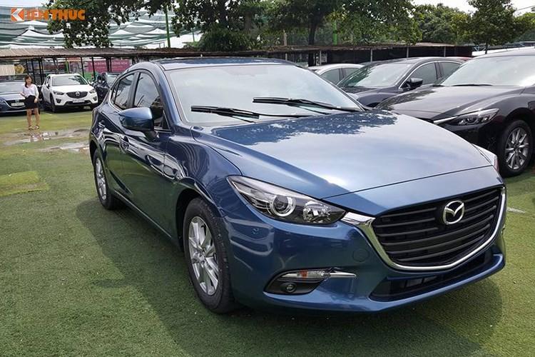 Top xe oto sedan co noi that dep nhat nam 2017-Hinh-10