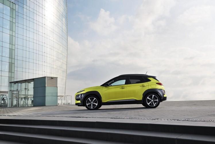 """Hyundai """"chot gia"""" Kona 2018 tu 485 trieu dong-Hinh-14"""