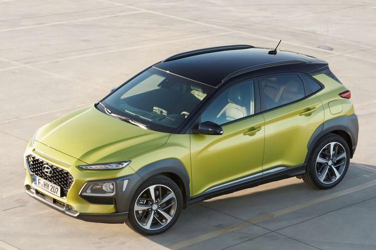 """Hyundai """"chot gia"""" Kona 2018 tu 485 trieu dong-Hinh-7"""