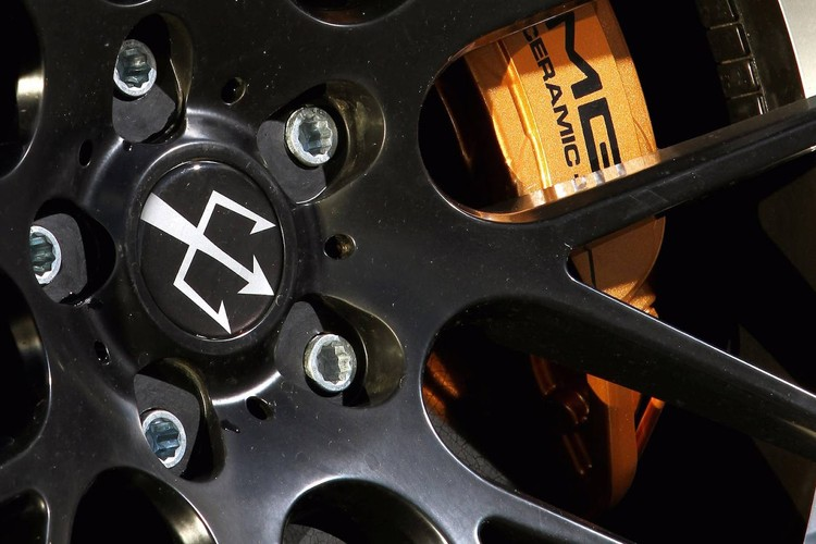 """Quai vat"" Mercedes-AMG G63 do Posaidon 850 ma luc-Hinh-7"