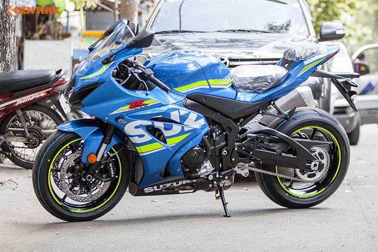 Diem mat nhung mau xe moto tot nhat nam 2017-Hinh-17