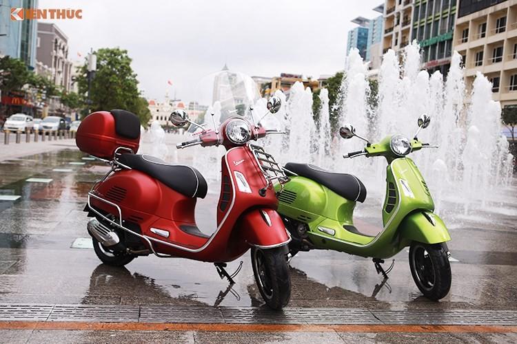 Diem mat nhung mau xe moto tot nhat nam 2017-Hinh-5