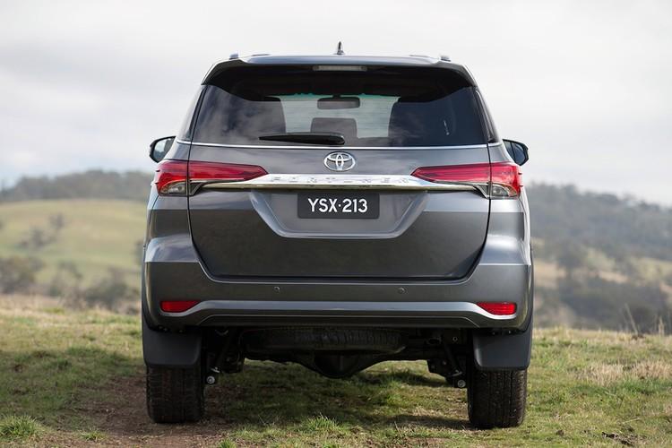 Toyota Fortuner 2018 giam gia den 125 trieu dong-Hinh-7