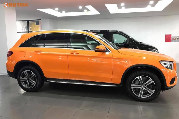 Top 10 xe oto dung nen mua trong nam 2017-Hinh-8
