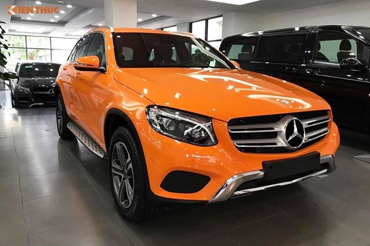 Top 10 xe oto dung nen mua trong nam 2017-Hinh-9