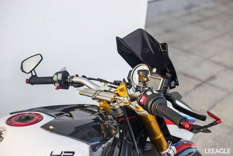 "Moto BMW S1000R gia 600 trieu ""do khung"" tai Sai Gon-Hinh-5"