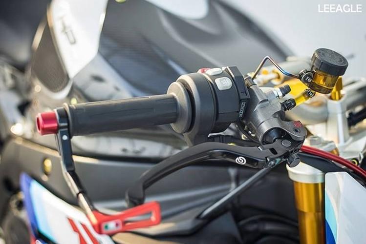 "Moto BMW S1000R gia 600 trieu ""do khung"" tai Sai Gon-Hinh-6"