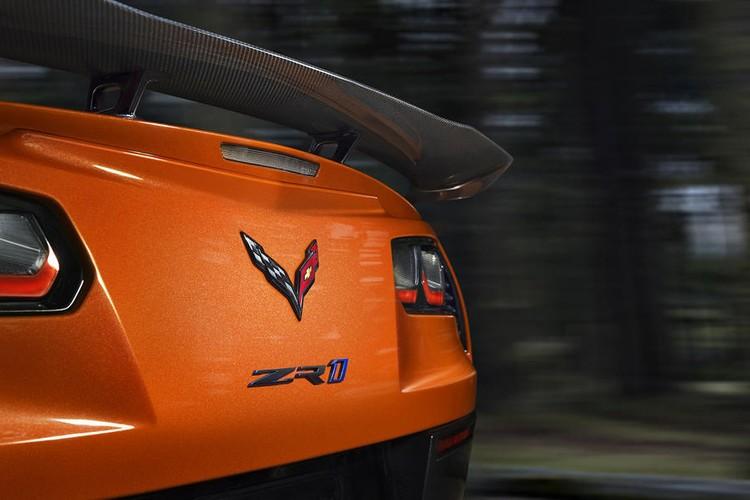 Dai gia trieu do Dubai chua mua duoc Chevrolet Corvette ZR1-Hinh-10