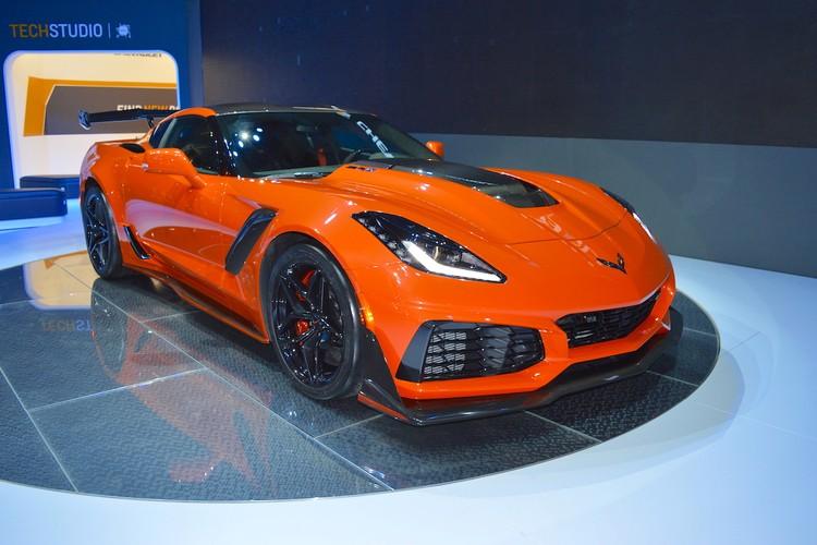 Dai gia trieu do Dubai chua mua duoc Chevrolet Corvette ZR1-Hinh-2