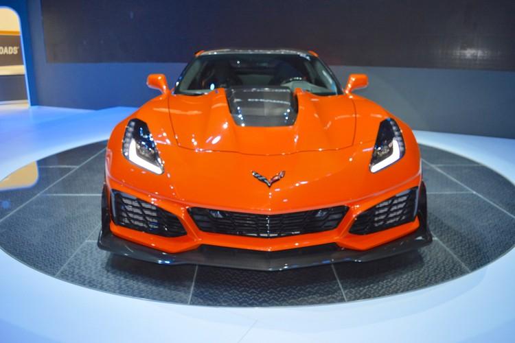 Dai gia trieu do Dubai chua mua duoc Chevrolet Corvette ZR1-Hinh-3