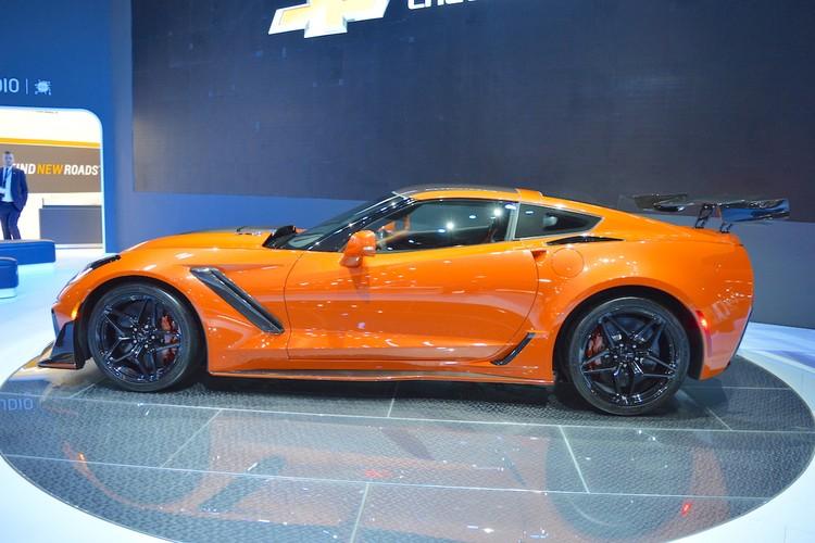 Dai gia trieu do Dubai chua mua duoc Chevrolet Corvette ZR1-Hinh-4