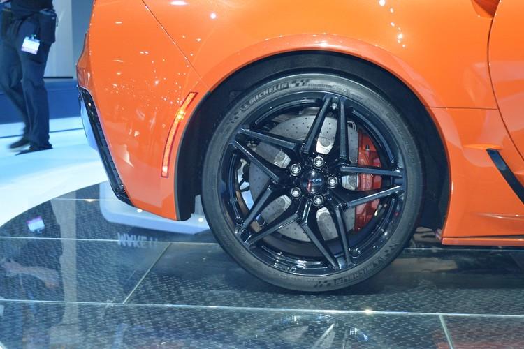 Dai gia trieu do Dubai chua mua duoc Chevrolet Corvette ZR1-Hinh-5