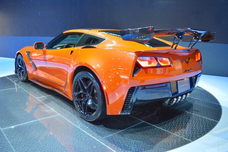 Dai gia trieu do Dubai chua mua duoc Chevrolet Corvette ZR1-Hinh-6
