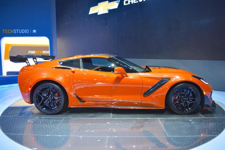 Dai gia trieu do Dubai chua mua duoc Chevrolet Corvette ZR1-Hinh-8
