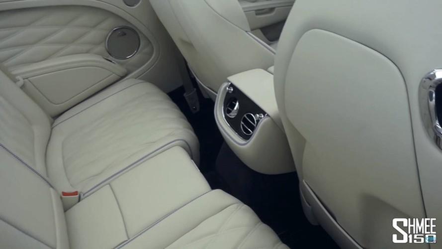 """Xe sang Bentley Mulsanne Grand Convertible """"sieu hiem""""-Hinh-8"""