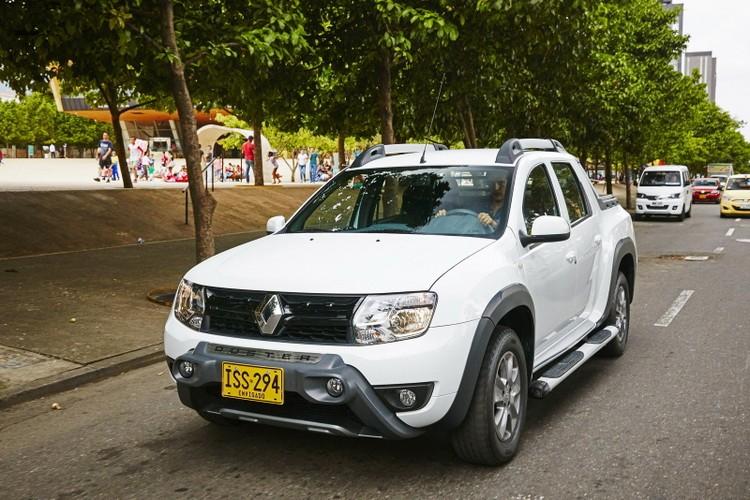Renault ra mat ban tai Alaskan 2017 hoan toan moi-Hinh-10