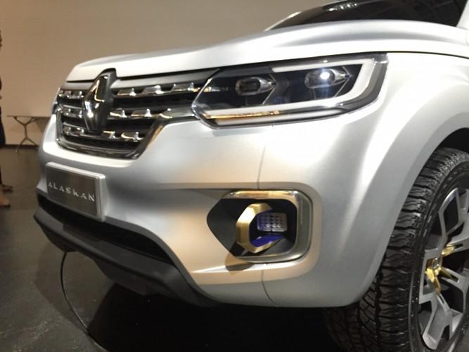 Renault ra mat ban tai Alaskan 2017 hoan toan moi-Hinh-3