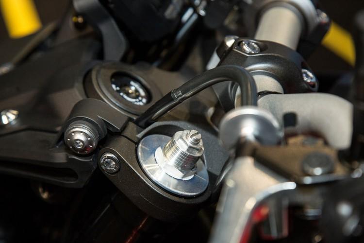 """Yamaha FZ-09 2017 """"Chot gia"""" 180 trieu tai My-Hinh-7"""