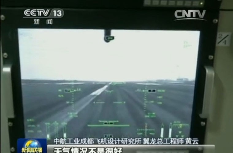 UAV Duc Long Trung Quoc nhai My tu A den Z-Hinh-10