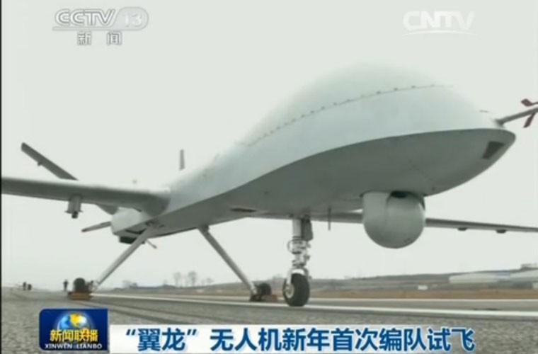 UAV Duc Long Trung Quoc nhai My tu A den Z-Hinh-5