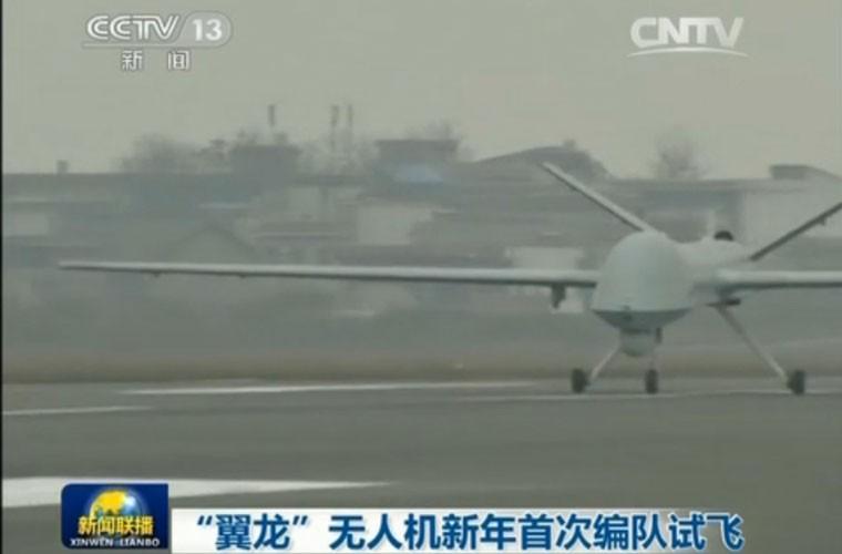 UAV Duc Long Trung Quoc nhai My tu A den Z-Hinh-6