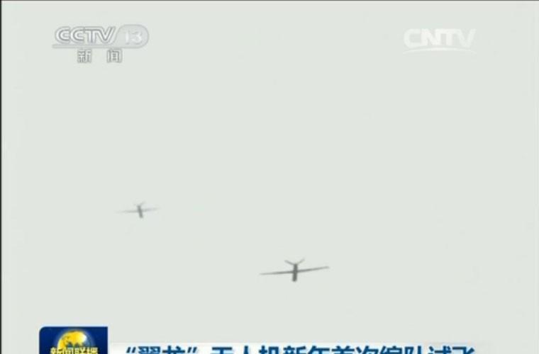 UAV Duc Long Trung Quoc nhai My tu A den Z-Hinh-8
