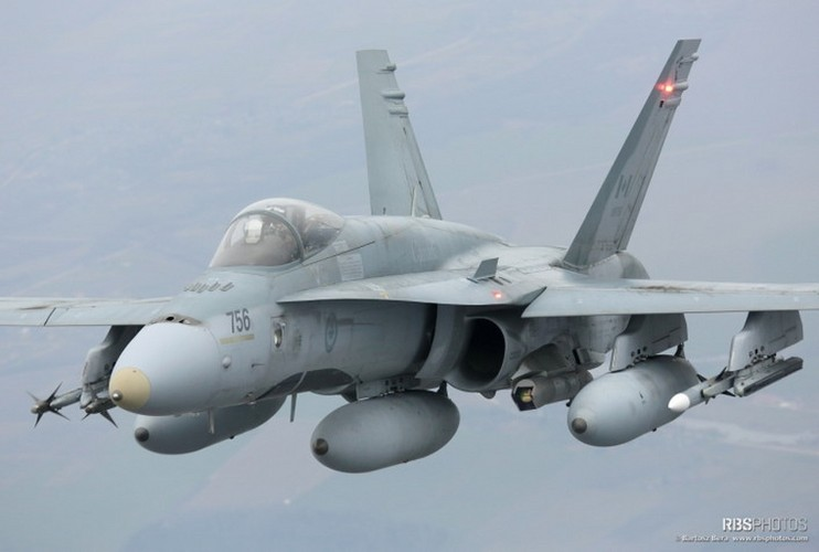 Can canh tiem kich NATO tuan tieu sat nach Nga-Hinh-3