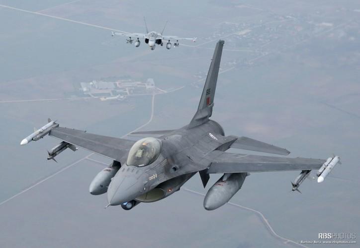Can canh tiem kich NATO tuan tieu sat nach Nga-Hinh-4