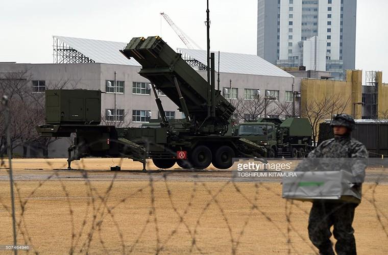 Dang gom suc manh ten lua Patriot My dem toi sat Nga-Hinh-7