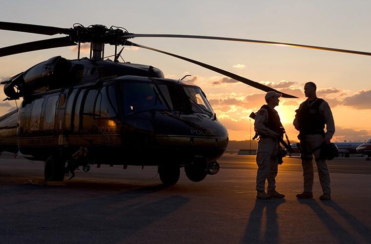 Quan doi My nhan truc thang UH-60M Black Hawk thu 1.000-Hinh-10