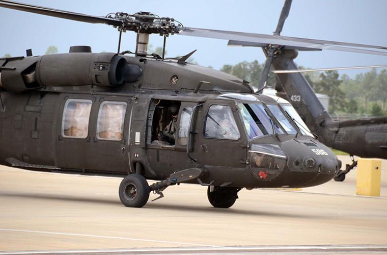 Quan doi My nhan truc thang UH-60M Black Hawk thu 1.000-Hinh-2
