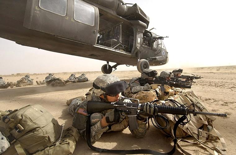 Quan doi My nhan truc thang UH-60M Black Hawk thu 1.000-Hinh-3