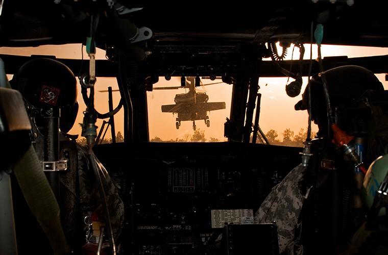 Quan doi My nhan truc thang UH-60M Black Hawk thu 1.000-Hinh-4