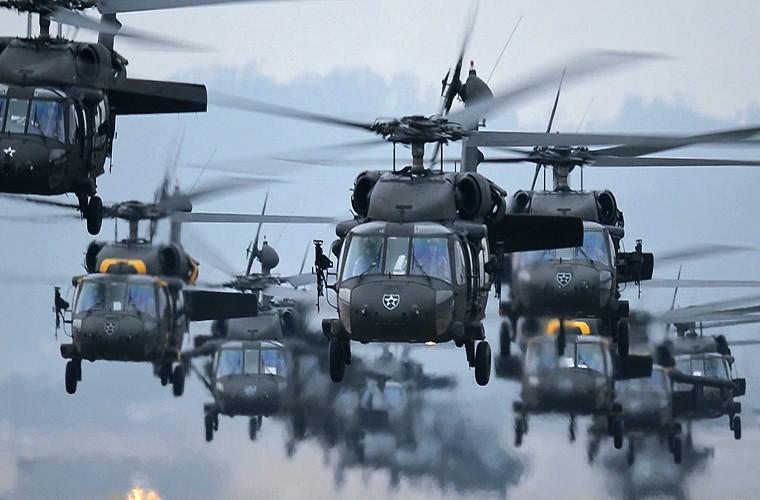 Quan doi My nhan truc thang UH-60M Black Hawk thu 1.000-Hinh-5
