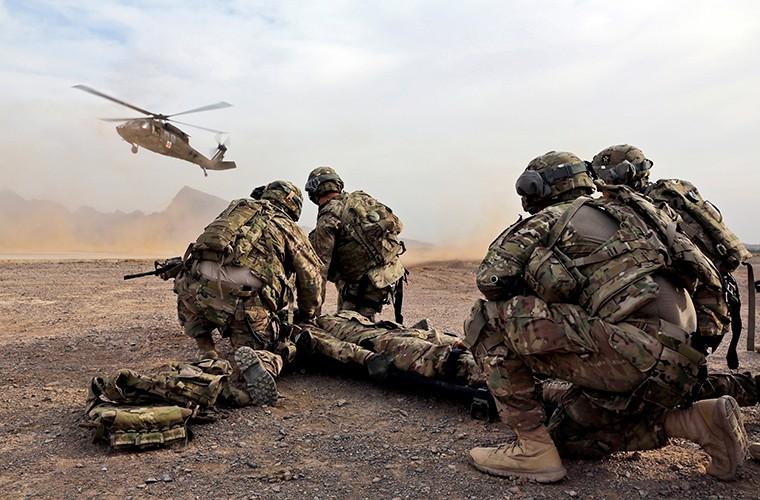 Quan doi My nhan truc thang UH-60M Black Hawk thu 1.000-Hinh-6