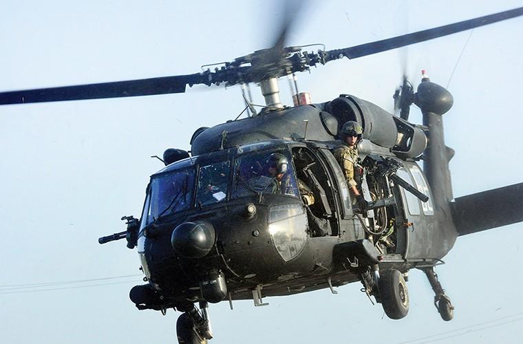 Quan doi My nhan truc thang UH-60M Black Hawk thu 1.000-Hinh-9