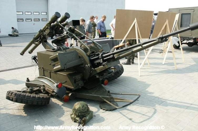 Viet Nam nen hoc Ba Lan nang cap phao ZU-23 theo cach nay?-Hinh-4