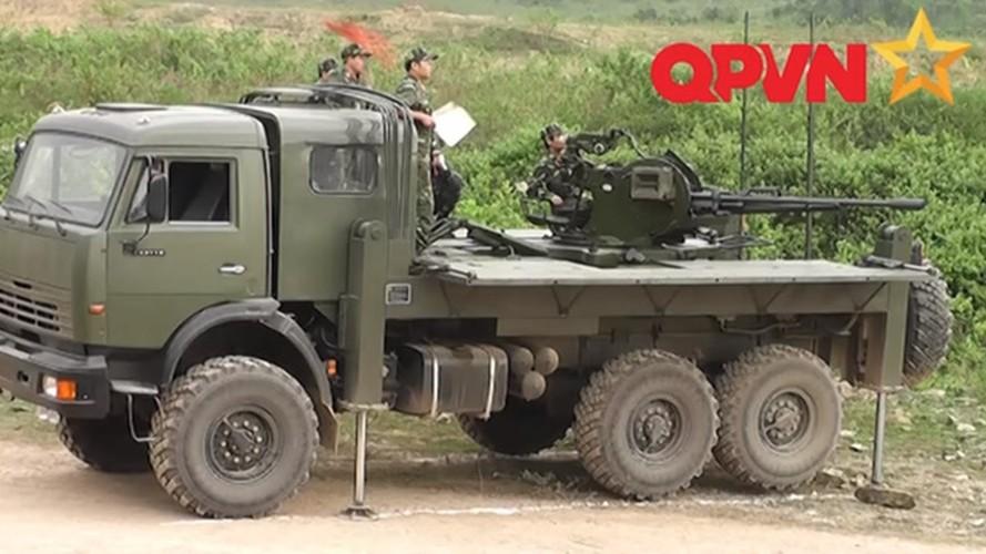 Viet Nam nen hoc Ba Lan nang cap phao ZU-23 theo cach nay?-Hinh-15